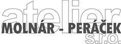 projekty a realizácie ateliéru MOLNÁR-PERÁČEK s.r.o Architects, Home Decor, Atelier, Homemade Home Decor, Building Homes, Decoration Home, Interior Decorating, Architecture