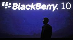 RIM CEO is confident that BlackBerry 10 will be successful  http://www.hardwarezone.com.sg/tech-news-rim-ceo-blackberry-10-will-be-success?utm_source=pinterest_medium=SEO_campaign=SGI