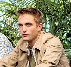 The Rover - Cannes