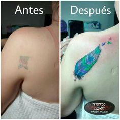 Tattoo Zone, Watercolor Tattoo, David, Tatoo, Temp Tattoo