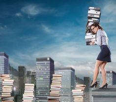 Se+eficaz 32: ¿Cómo de efectivo es tu sistema de productividad personal?