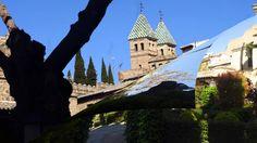 Fotos de: Toledo - Hacienda del Cardenal