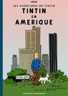 3-Amerique-Herge-New-York-1972.jpg 566×800 pixels