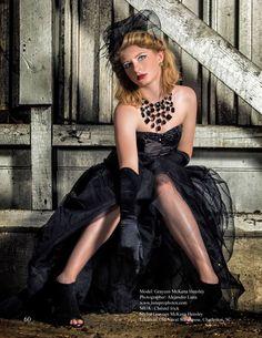 Model: Graycen McKena Hensley  Photographer: Alejandro Luna  www.lunaprophotos.com  MUA : Christel Irick  Stylist Graycen McKena Hensley  Location: Old Naval Warehouse, Charleston, SC KEEL MAGAZINE - http://www.magcloud.com/browse/issue/773909 #graycenmckenahensley #elegant #classy #greatfather #model #love #southcarolina #fashion #fashionweek #style #trending #instagram #PeterFinger #ChristelIrick #AlejandroLuna #CharlieJarman #DonnieSmith