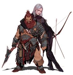 Fantasy Character Design, Character Creation, Character Concept, Character Inspiration, Character Art, Concept Art, Dungeons E Dragons, Dungeons And Dragons Characters, Dnd Characters