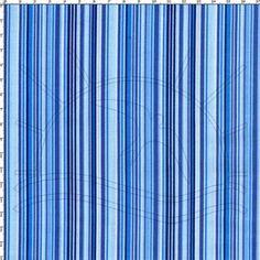 Tecido Estampado para Patchwork - Dueto Azul (0,50x1,40)EU TENHO !!!