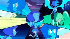 """geth-consensus: """" """"Lapis Lazuli """" """""""