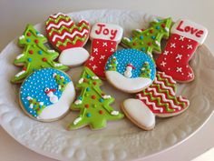 """Soft cut out sugar cookie that I have used for years. I sprinkle with colored sugar before baking or you could also try icing them when cool.""  Ingredients     	3 3/4 cups all-purpose flour   	1 teaspoon baking"