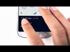 HERE Maps de Nokia volverá al iPhone en 2015 - http://www.actualidadiphone.com/2014/12/10/maps-de-nokia-volvera-al-iphone-en-2015/