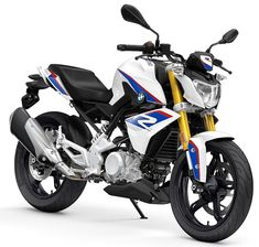 BMW G310R Price, Specs, Images, Mileage, Colors Bmw Bike Price, Bike Prices, Bmw Blue, Indian Shores, New Bmw, Street Bikes, Fuel Economy, Specs, Motorcycles