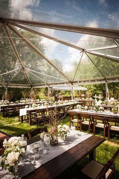 Jamie + Michael | Sun Valley Wedding | Rocky Mountain Bride