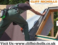 Our roofing contractors Wolverhampton are experienced in roof repairs Wolverhampton - Book a free roof assessment! Rubber Roofing, Roofing Felt, Roofing Companies, Roofing Systems, Work Insurance, Epdm Roofing, Cake Tasting, Roofing Contractors, Wolverhampton