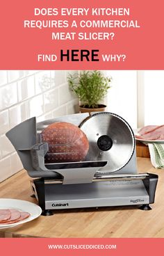 Healthy Diet Recipes, Meat Recipes, Meat Slicers, Bbq Meat, Kitchen Gadgets, Barbecue, Alternative, Tools, Barbacoa