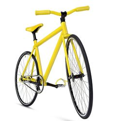 """Pharrell Williams, Domeau & Pérès, Brooklyn Machine works. """"Velo"""" limited edition bike. One bike in each of 12 colors. Bike is entirely upholstered in hand-stitched water buffalo leather."""