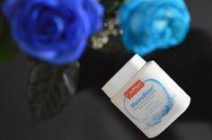 Pro dnešní den mám pro Vás článek o trochu netradiční, ale zároveň speciální soli do koupele - tak mrkněte na blog :) http://magic-beauty-life.blogspot.cz  #meinebase#saltbath#blogger#therapy#title