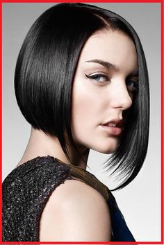 2013 hairstyles for women | ... medium short hairstyle for women and girls the hair are cut straight
