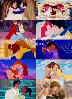 I love all things Disney. Most of this stuff is Disney Princess stuff but there are a few other. Disney Pixar, Walt Disney, Disney Couples, Disney Memes, Disney Girls, Disney Animation, Disney And Dreamworks, Disney Love, Disney Characters