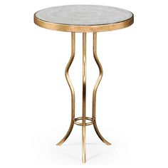 Astrid+End+Table+–+Gold