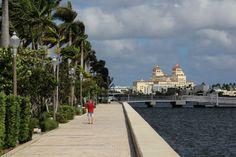 20130130_14 USA FL West Palm Beach