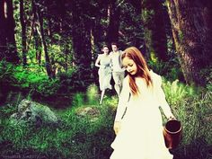 tumblr_lllbmgOwBv1qfc0m2o1_400 - TwiFans-Twilight Saga books and Movie Fansite