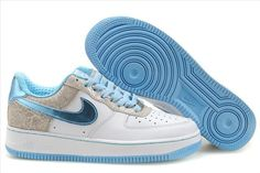 half off 6b119 2674f Air Force One Air Force One Blanche, Kanye West Adidas Yeezy, Wholesale Nike  Shoes