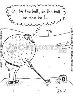 117 best Golf Fun images on Pinterest   Golf Quotes, Golf Humor and Party Golf Outing Cartoons Html on cartoon football, cartoon pig roast, cartoon happy hour, cartoon bake sale, cartoon halloween, cartoon breakfast, cartoon bbq, cartoon board meeting, cartoon business meeting,