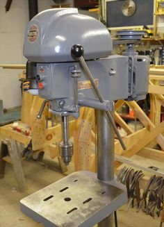 3 Well Simple Ideas: Essential Woodworking Tools How To Build woodworking tools router building.Woodworking Tools Router Building old woodworking tools products. Woodworking Tool Cabinet, Woodworking Power Tools, Essential Woodworking Tools, Antique Woodworking Tools, Woodworking Organization, Rockler Woodworking, Woodworking Machinery, Woodworking Supplies, Woodworking Workshop