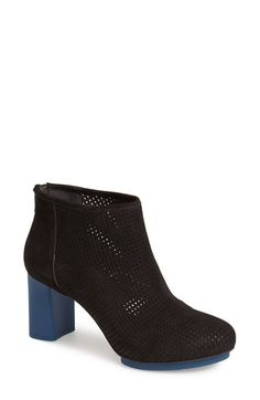 Camper 'Myriam' Bootie (Women) available at #Nordstrom