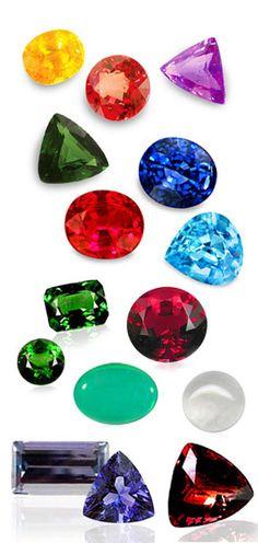 mineralni kameny