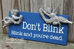 weeping-angels-from-doctor-who-blink-dont-martha-jones-david-tennant-10th-dr