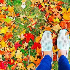 10 Things You Must Do In Hudson County This Fall {2016} #hudsoncounty #fall #hobokengirl