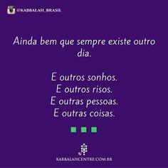 Sempre! ;) www.casalsemvergonha.com.br #casalsemvergonha