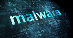 Cloud Atlas: Νέο επικίνδυνο malware απειλεί smartphones και PC's