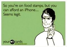 your ecards - Google Search