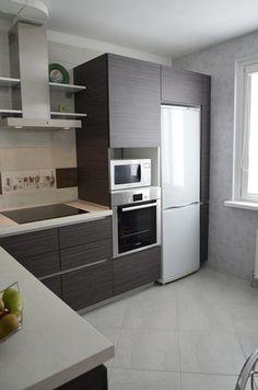 Кухня :: Ремонт - Форум onliner.by