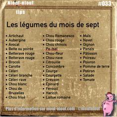 cuisinedemememoniq:  niouf-niouf:  Tips Niouf-niouf : les...