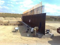 Finalizarea Platformei comunale din localitatea Mircesti, judetul Iasi