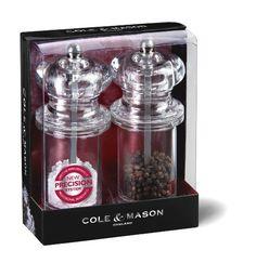 Cole & Mason 505 Precision Salt and Pepper Grinder Set, A... https://www.amazon.ca/dp/B005CUTJBE/ref=cm_sw_r_pi_dp_x_yW85xbTW8X93R