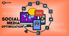 Search Engine Optimization Packages & Plans in Chennai Global & National SEO Packages Ecommerce SEO Packages Local SEO Packages Online Reputation Management (ORM) Packages Virtual Reality Applications, Ecommerce Seo, Seo Packages, Mobile App Development Companies, Social Media Branding, Reputation Management, Local Seo, Best Android, Augmented Reality