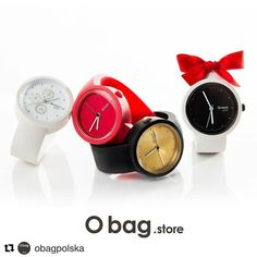 ¡Felices fiestas! www.Obag.com.co O Bag, Alarm Clock, Oreo, Business, Instagram Posts, Leather, Happy, Happy Holidays, Clocks