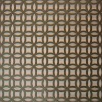 M D Building Products 57010 1 Feet By 2 Feet 020 Inch Thick Elliptical Aluminum Sheet Aluminum Sheet Metal Sheet Metal Aluminium Sheet