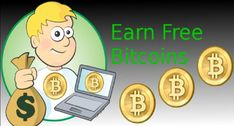Find the best ways to earn Bitcoin online for free and by investing money. Bitcoin jobs for both Beginners and Advanced Bitcoin users.