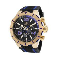 Pánské hodinky Invicta 20108