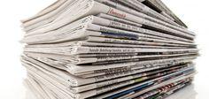Carpi, rassegna stampa quotidiani locali...