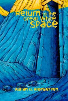 The Great White, White Space, Illustration, Books, Painting, Art, Livros, Illustrations, Painting Art