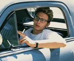James Franco in James Dean Beautiful Boys, Pretty Boys, Beautiful People, Looks Hip Hop, Franco Brothers, Celebs, Celebrities, Man Crush, Hot Boys