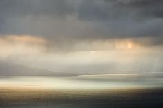 Winners of the Outdoor Photographer of the Year 2014 - My Modern Met