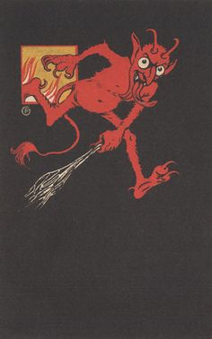 Devil in Design image 117