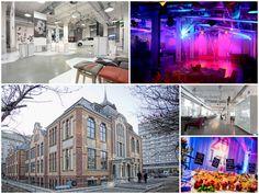 #ByliśmyWidzieliśmy #ConcordiaDesign #Poznań #salekonferencyjne  http://www.konferencje.pl/o-art/concordia-design-centrum-konferencyjne,20699,1,bylismy-widzielismy-concordia-design-w-poznaniu-czyli-eventy-i-konferencje-w-tworczej-atmosferze.html