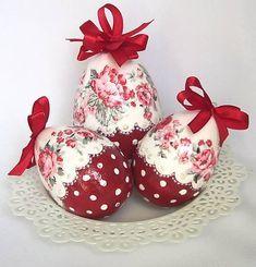 Easter Egg Crafts, Easter Projects, Easter Eggs, Egg Shell Art, Easter Egg Designs, Easter Tree, Easter Celebration, Egg Art, Egg Decorating